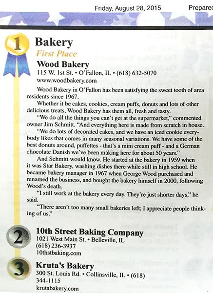 Heritage-Award