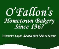 Heritage Award Winner